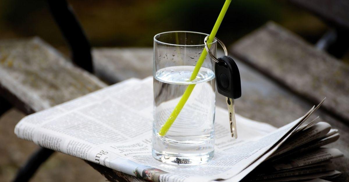 Cum să bei apă corect? 5 factori de care să ții cont